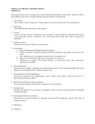 Essay Planner Outline