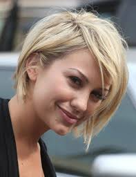easy office hairstyles for women short bob haircut