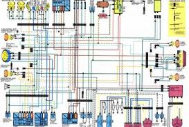 harley chopper wiring diagram harley image wiring harley davidson chopper wiring diagram wiring diagram and hernes on harley chopper wiring diagram