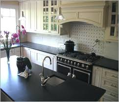 granite look countertops black honed granite granite countertops long island