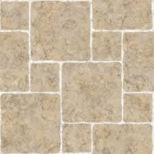 Stone floor tile texture Beige Stone Cladding Seamless Ceramic Tile Texture Luxury Tile Idea Blue Floor Tiles Kitchen Stone Floor Texture Modern The Ignite Show Theigniteshow Luxury Seamless Ceramic Tile Texture The Ignite Show