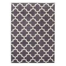fancy threshold area rug with area rugs cool area rugs dhurrie rugs and orange rug target