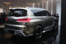 2018 infiniti monograph.  monograph medium size of uncategorizedinfiniti qx80 monograph styling cues bound  for production motor 2018 infiniti with infiniti monograph