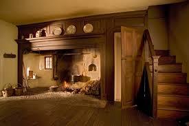 john milner architects design preservation chadds ford pennsylvania