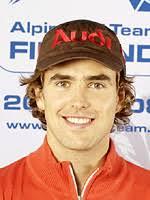 Alppihiihtäjä Jukka Leino kertoo olevansa nyt niin hyvässä kunnossa, että hänellä on mainiot mahdollisuudet maailmancupin pisteille sekä pujottelussa että ... - 473598