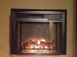 greystone electric fireplace manual hubhouz com amazoncom rv electric fireplace 26quot remote and radius front greystone electric fireplace manual