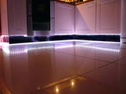 full image for wireless 9 led under cabinet lighting system kitchen ideas lights counter light fixtures