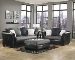 les 297 meilleures images du tableau marlo furniture sur pinterest