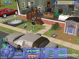 Down in bermuda (2021) pc | лицензия. Download Torrent The Sims 2 Pc Http Torrentsgames Org Pc The Sims 2 Pc Html Pc Spiele Spiele