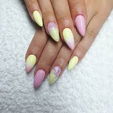 Nailsbymishi Instagram Photos And Videos My Social Mate