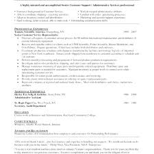 Perfect Resume Critiques Sketch Documentation Template Example