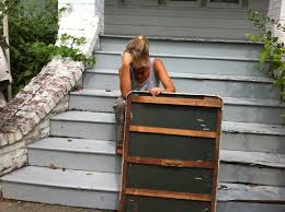 How To Move Heavy Furniture Up Stairs Absolutiontheplay
