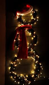 diy home lighting. 21 Diy Colorful Home Lighting Ideas