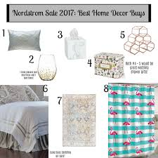 Small Picture Southern Belle in Training NORDSTROM SALE 2017 Best Home Decor