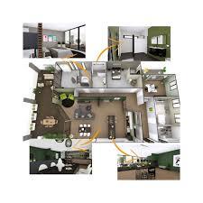 3d Tekening Huis Interesting 3d Tekening Huis With 3d Tekening Huis