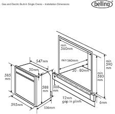 Cooker wiring diagram in belling sensecurityorg belling cooker wiring diagram teamninjaz me with cooker wiring diagram
