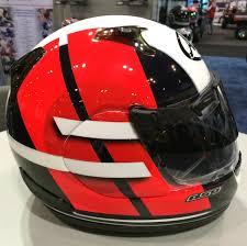 Full Size of Colors:arai Rx Q Helmet Also Arai Rx Q Helmet Australia With  ...
