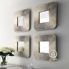 ballard design mirrors wall decor mirrored wall decor design mirror wall  decoration .