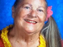 Dorothy Jane Bennett | The Weekly Calistogan | napavalleyregister.com