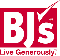 bj s whole club announces amazing deals for thanksgiving business wire