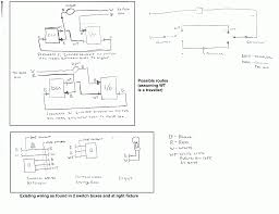 dc dimmer switch wiring diagram 3 way switch blown fuse did i create a short doityourself it looks like it should