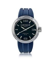 locman watches for men forzieri uk one stainless steel chronograph men s watch w leather and silicone band set locman