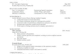 Valet Parking Resume Sample Mesmerizing National Park Ranger Resume National Park Ranger Resume Park Ranger