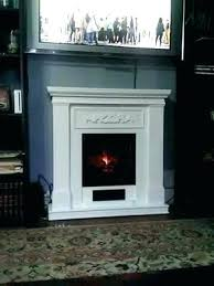 white mantel electric fireplace white mantle mantel electric fireplace decor flame space heater with real white mantle faux stacked stone fireplace scott