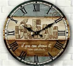 Small Picture Rustic Antique Home Decor Online Wholesale Rustic Antique Home