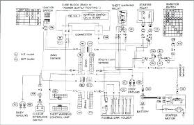 outboard motor wiring schematics brandforesight co tohatsu outboard rectifier wiring diagram motor marine repair manual yamaha outboard wiring harness