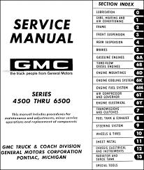 gmc 5500 electrical diagram simple wiring diagram 2005 gmc c5500 radio wiring diagram wiring diagram 94 gmc jimmy electrical diagram gmc 5500 electrical diagram