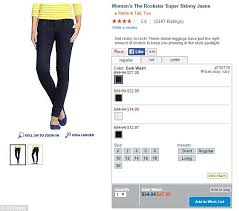 Old Navy Shoppers Anger As Brand Defends Decision To Charge
