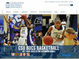 buy charleston southern university application essays online   csu    buy charleston southern university application essays  download csu college admissions essays  prompts or personal statements  charleston southern