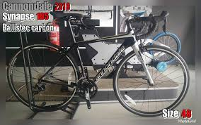 Cipo was one of the greatest sprinters of all time, with 42 giro d'italia stage wins and 12 in the tour. Cannondale My 2018 Synapse Carbon 105 Sla Now At Malaysia Facebook