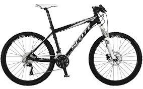 2013 scott scale 660 bike reviews comparisons specs mountain