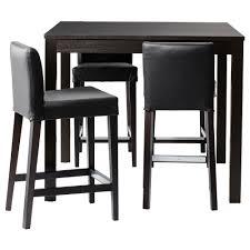 Table De Cuisine Ikea Ikea Bar De Cuisine Amazing With Ikea Bar De