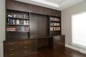 home office wall units. home design parker house barcelona office executive desk with wall units a b