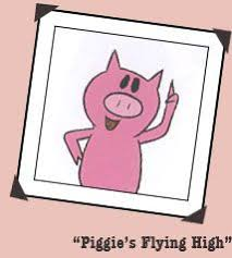 Small Picture 30 best Mo Willems Stuff images on Pinterest Mo willems The