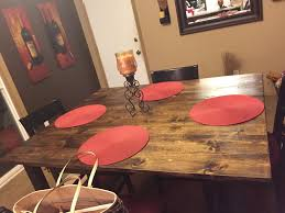 full size of diy wood table top diy wood dining table top how to build a