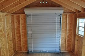 at a standstill pro construction forum be the pro 10x10 roll up garage door