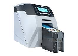 Card Id 360 3652 Rio Pro Printer Thermal And Magicard 3024 Smart nAqtYxF44