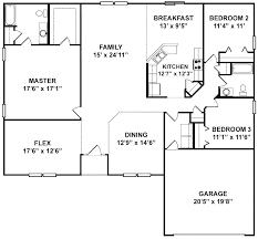 standard room sizes standard bedroom size in feet bathtub sizes in feet full size of standard