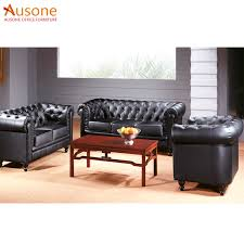 office couch. Office Sofa Design, Design Suppliers And Manufacturers At Alibaba.com Couch