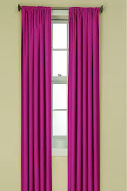 decorating purple eclipse blackout curtains target for windows wonderful home decoration ideas fireplace design