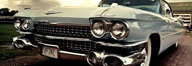 classic vehicle insurance coverage in ontario