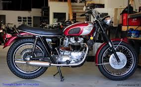 1970 t120 2 jpg