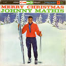 O Holy Night by Johnny Mathis