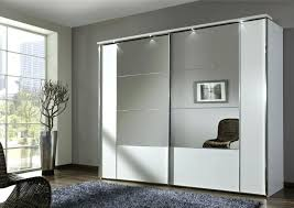 ikea armoire with mirror sliding mirror closet doors home decor sliding wardrobe doors office and bedroom