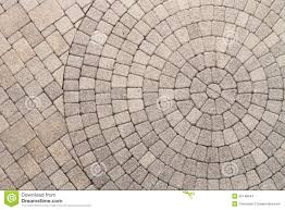 Brick Patterns For Patios Round Brick Patio Patterns The Wall And The Patio In