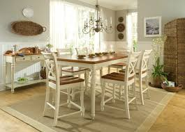 dinner table round rug kitchen area rugs modern decor also rug under kitchen table about comfortable kitchen island with seating
